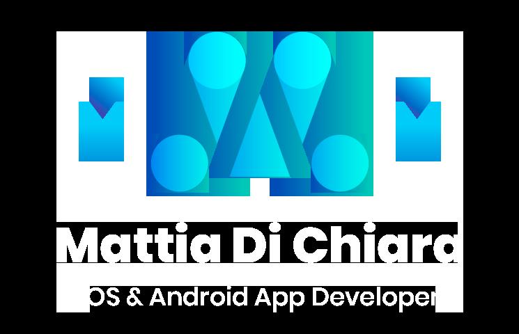 Mattia Di Chiara