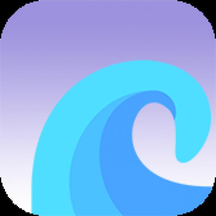 WavesSound