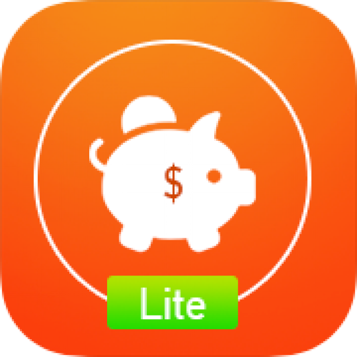 MoneyManage Lite