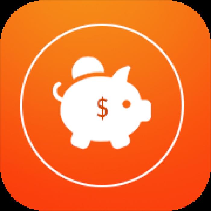 MoneyManage